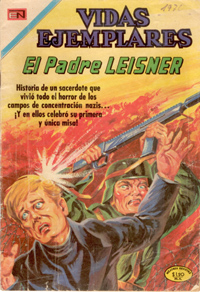www.karl-leisner.de/images/stories/comic.jpg