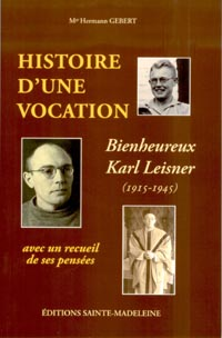 www.karl-leisner.de/images/stories/gebertfrz.jpg