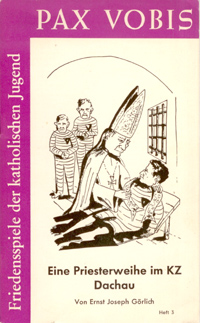 www.karl-leisner.de/images/stories/goerlich.jpg