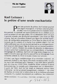 www.karl-leisner.de/images/stories/join.jpg