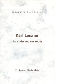 www.karl-leisner.de/images/stories/klein.jpg