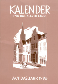 www.karl-leisner.de/images/stories/kleve1995.jpg